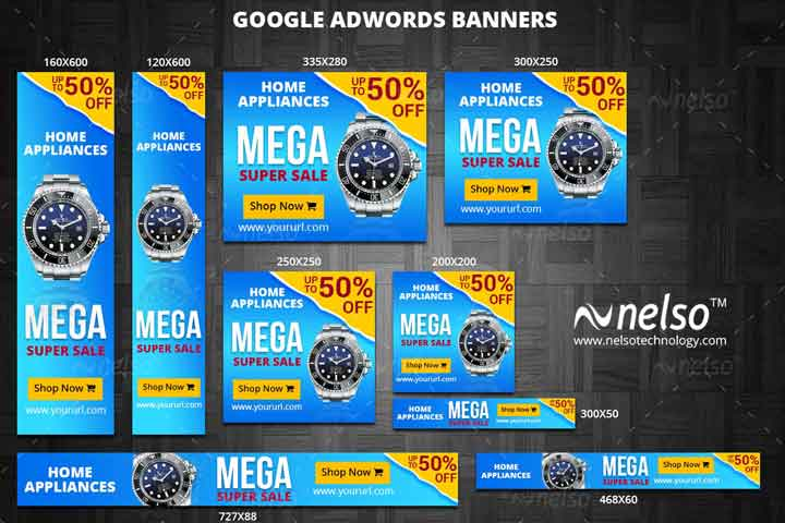 Adwords Banner-1