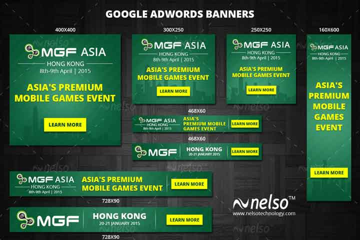 Adwords Banner-10