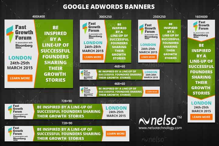 Adwords Banners-12