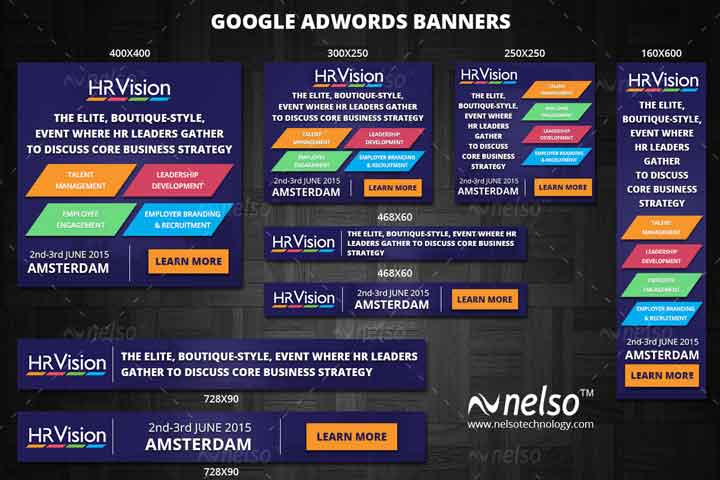 Adwords Banner-13