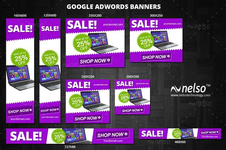 Adwords Banners-2