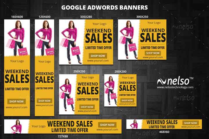 Adwords Banner-3