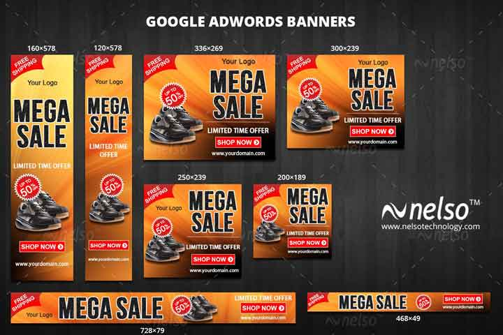 Adwords Banner-4