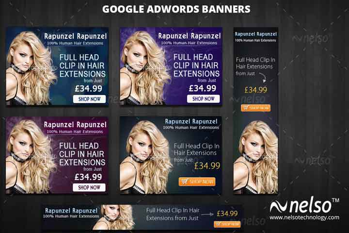 Adwords Banner-5