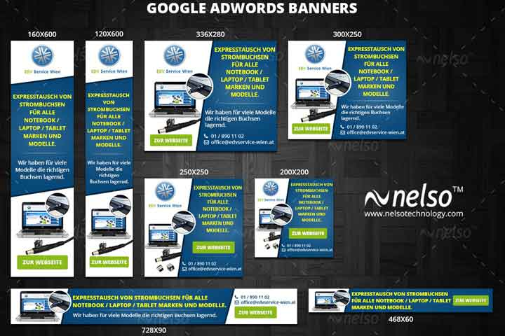 Adwords Banners-7