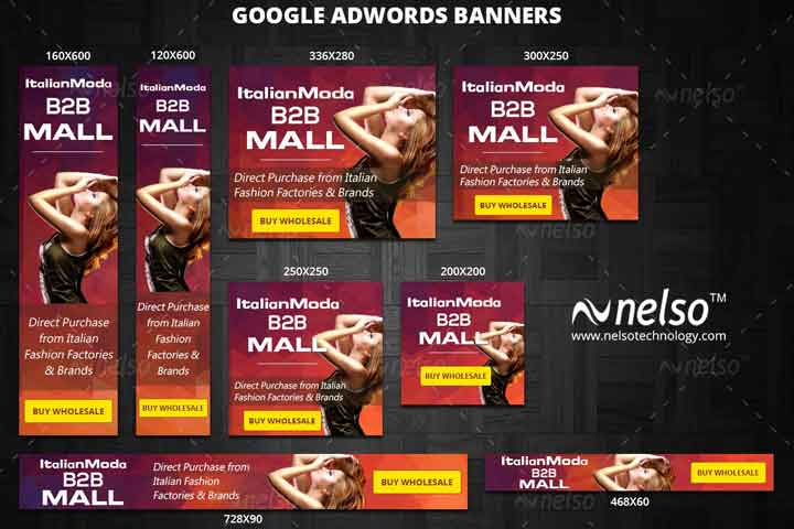 Adwords Banner-8