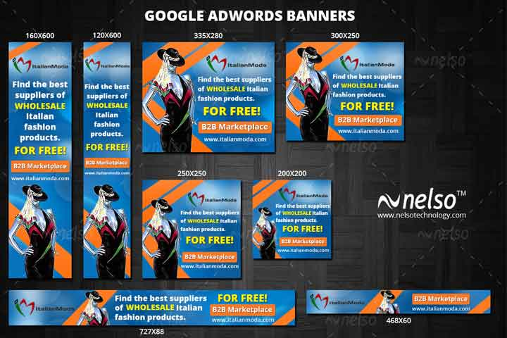 Adwords Banner-9